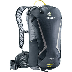 Deuter Race Selkäreppu 8L, black
